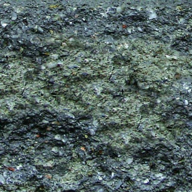 Granite City Blend Nicolock Paver Stone Serafina