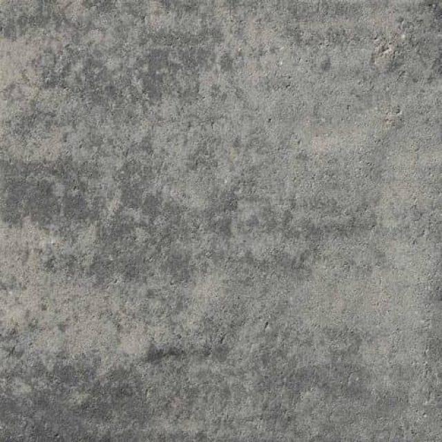 Granite City Blend Nicolock Paver Stone Verona