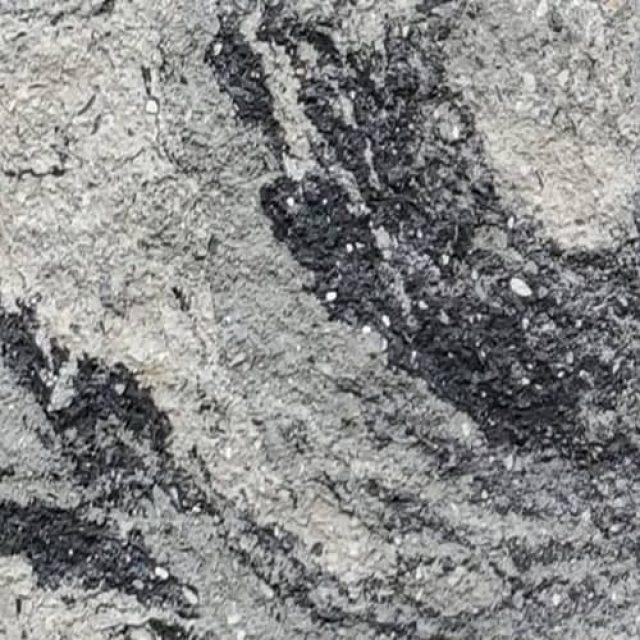 Graphite Pearl Blend Nicolock Paver Stone Premium Serafina