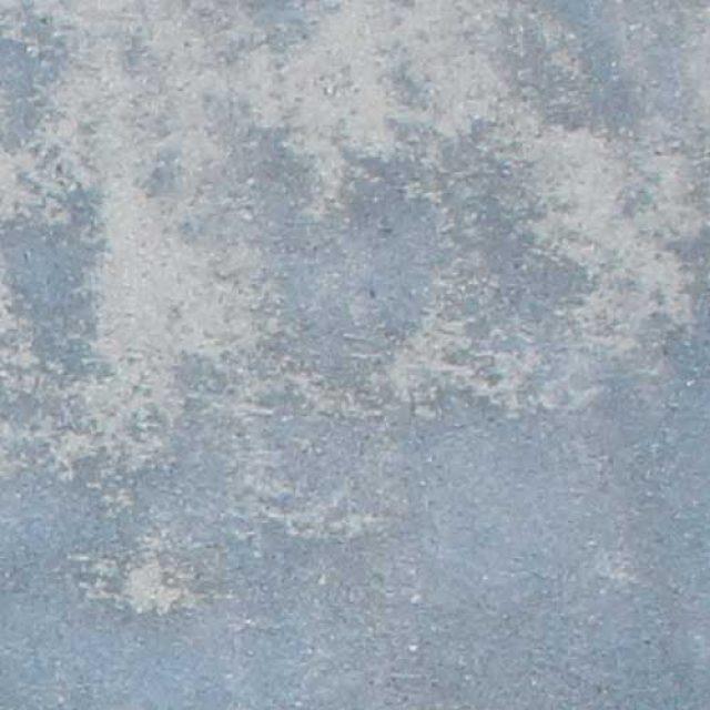 Oceanic Blue Nicolock Paver Stone Premium