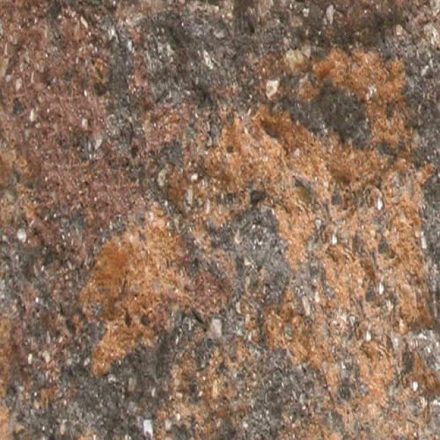 Oyster Blend Nicolock Paver Stone Serafina