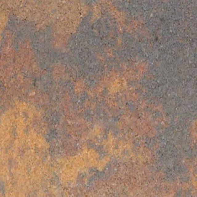 Oyster Blend Nicolock Paver Stone Verona