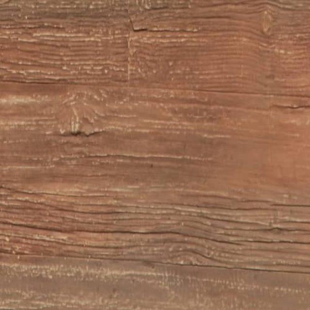 Rustic Brown Nicolock Paver Stone