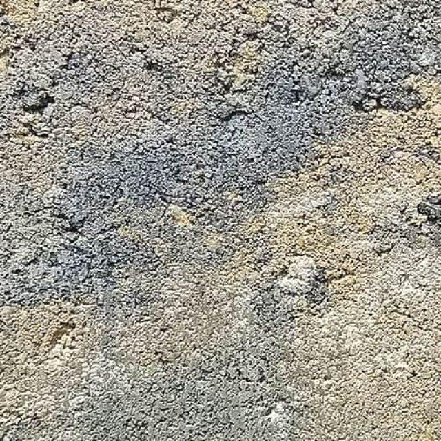 South Bay Blend Nicolock Paver Stones