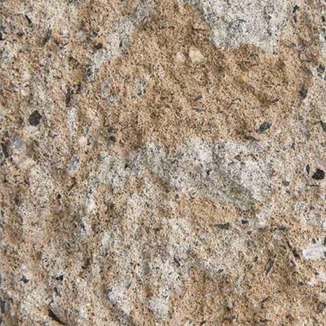 Travertina Nicolock Paver Stone Premium Serafina
