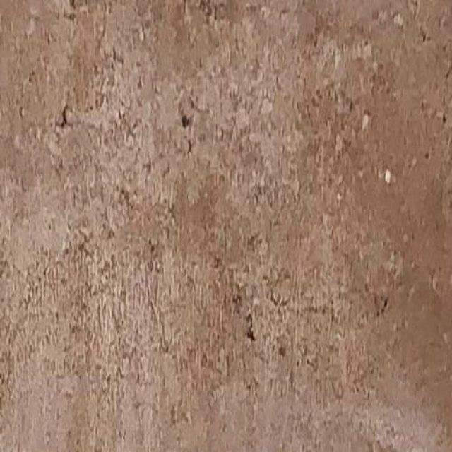 Travertina Nicolock Paver Stone Premium Verona
