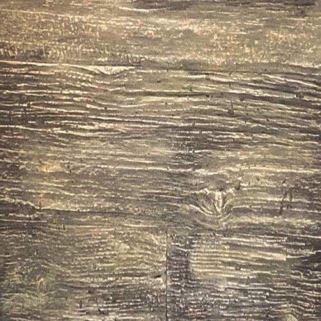 Weathered Wood Nicolock Paver Stones