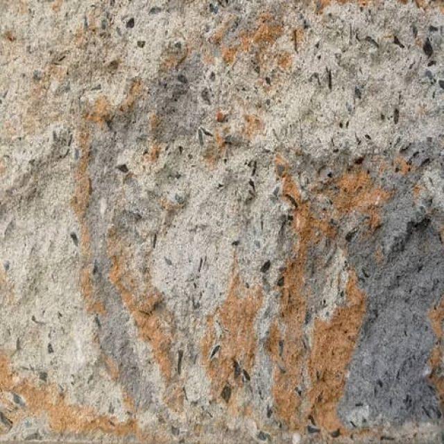 Westchester Blend Nicolock Paver Stone Serafina