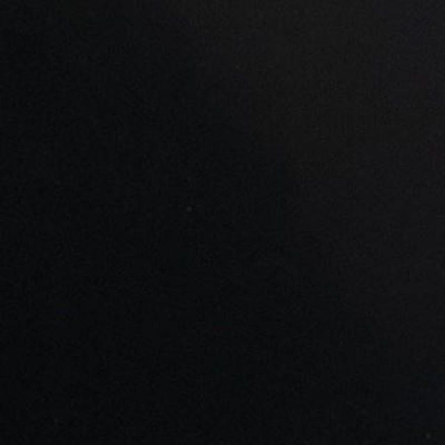 Solair Black