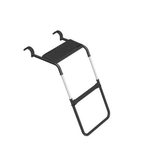 SpringFree FlexStepV2 FlexRstep Trampoline Ladder