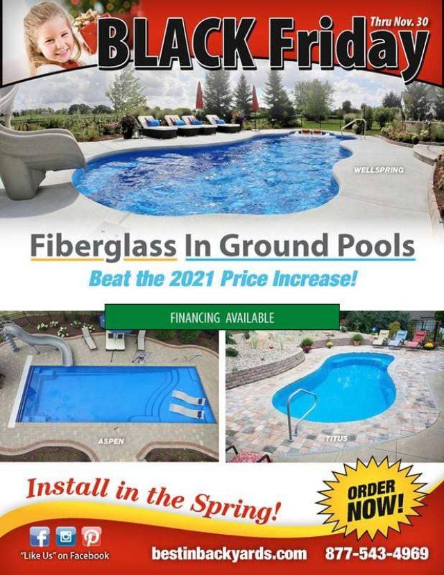 Nov 2020 Thursday Pools