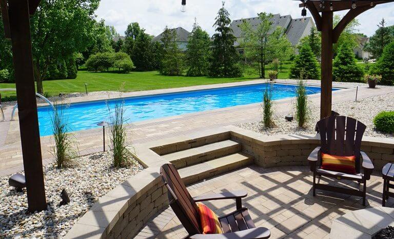 https://www.bestinbackyards.com/wp-content/uploads/2021/01/LightStream-Inground-Pool-Financing-Loan-at-Best-in-Backyards.jpg