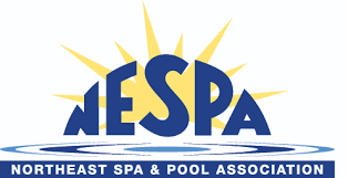 northeast spa and pool association